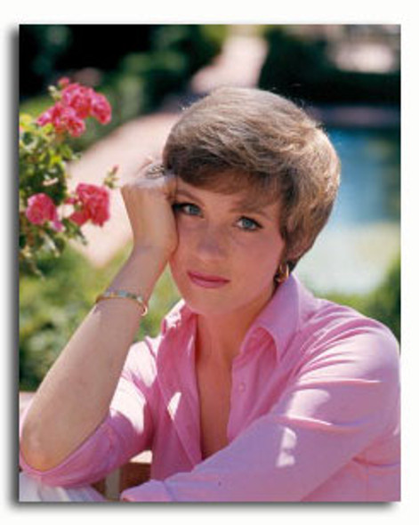 (SS3339986) Julie Andrews Movie Photo