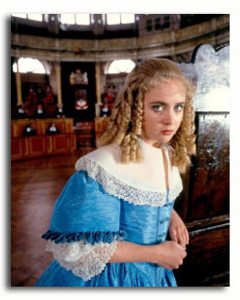 (SS3340077) Lysette Anthony  The Lady and the Highwayman Movie Photo