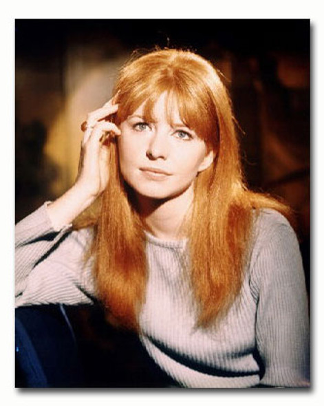(SS3340103) Jane Asher Movie Photo
