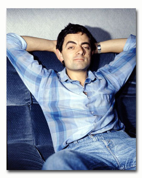 (SS3340129) Rowan Atkinson Movie Photo