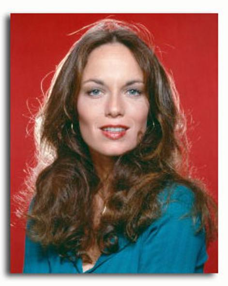 (SS3340168) Catherine Bach  The Dukes of Hazzard Movie Photo
