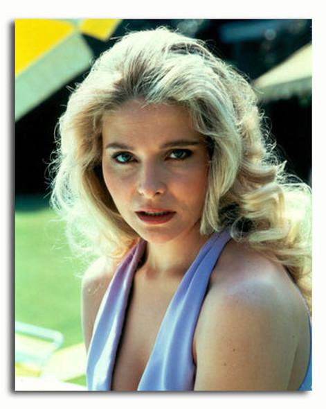 (SS3340233) Priscilla Barnes Movie Photo