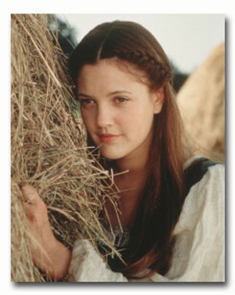 (SS3340246) Drew Barrymore Movie Photo