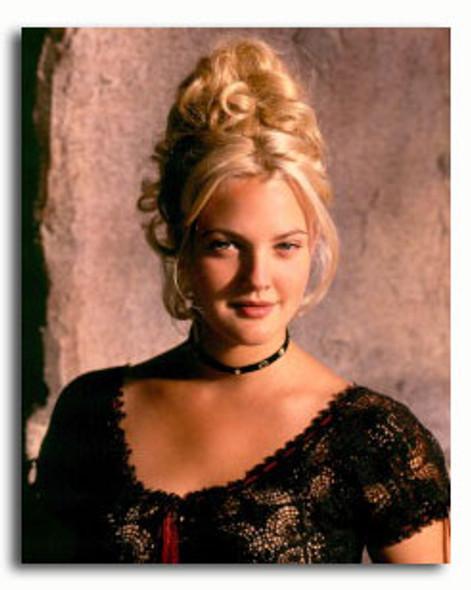 (SS3340259) Drew Barrymore Movie Photo