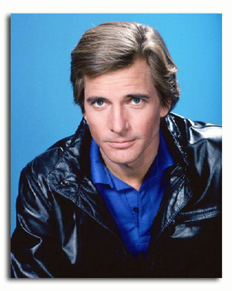 (SS3340389) Dirk Benedict  The A-Team Movie Photo
