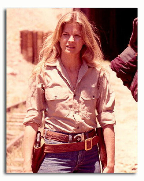 (SS3340415) Candice Bergen  The Hunting Party Movie Photo