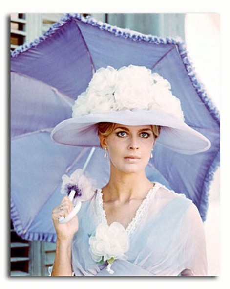 (SS3340428) Candice Bergen Movie Photo