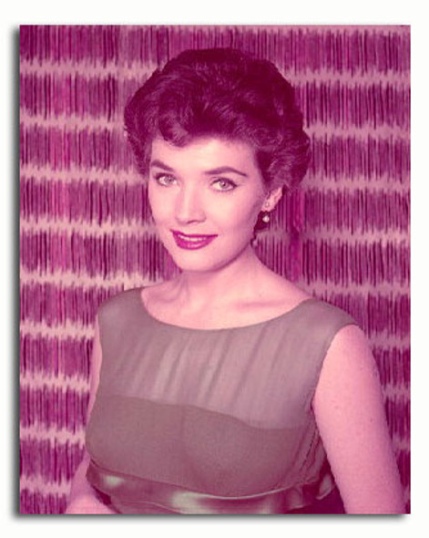 (SS3340441) Polly Bergen Movie Photo