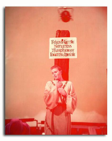 (SS3340454) Ingrid Bergman Movie Photo