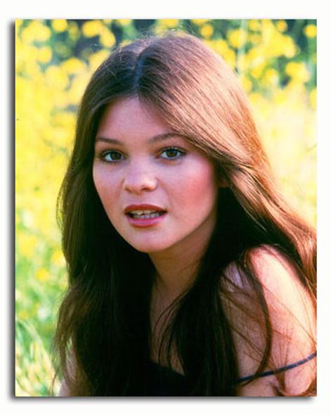 (SS3340532) Valerie Bertinelli Movie Photo