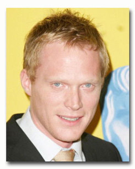 (SS3340558) Paul Bettany Movie Photo