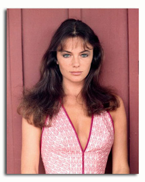 (SS3340584) Jacqueline Bisset Movie Photo