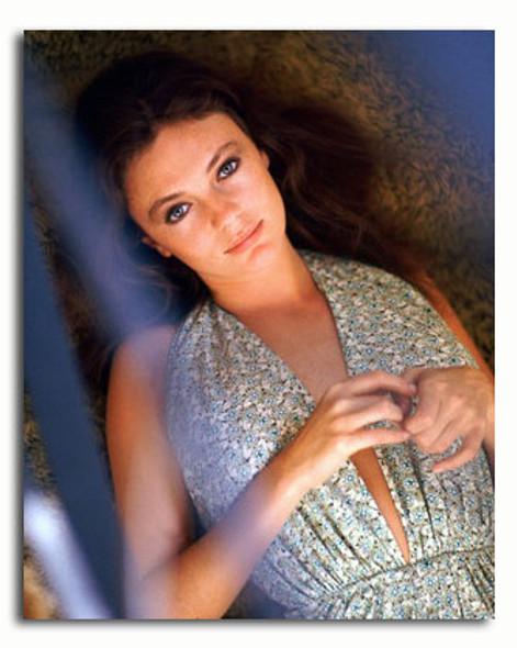 (SS3340597) Jacqueline Bisset Movie Photo