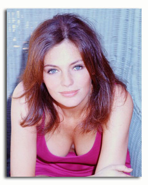 (SS3340636) Jacqueline Bisset Movie Photo
