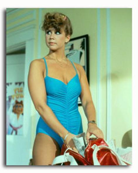(SS3340779) Linda Blair Movie Photo