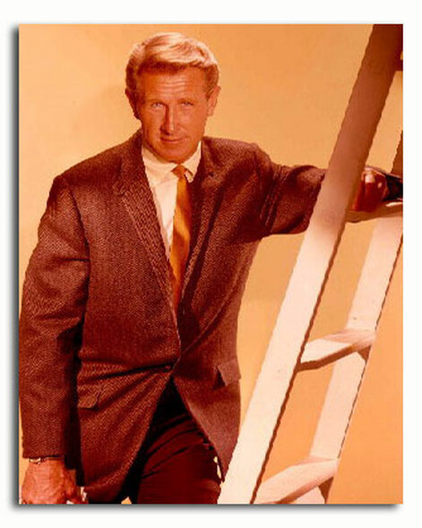 (SS3340948) Lloyd Bridges Movie Photo
