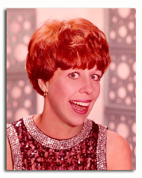 (SS3341026) Carol Burnett Movie Photo