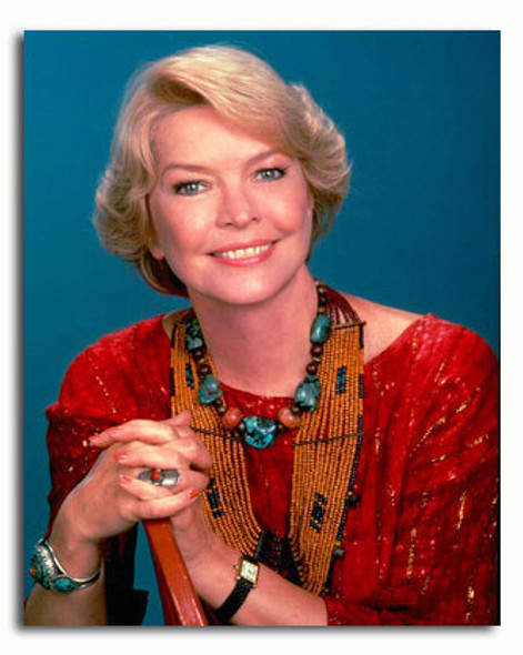 (SS3341039) Ellen Burstyn Movie Photo