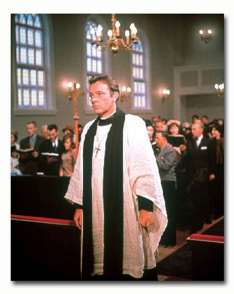 (SS3341052) Richard Burton Movie Photo