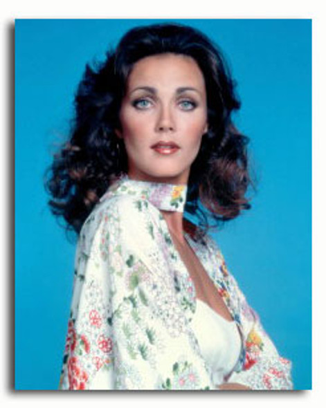 (SS3341273) Lynda Carter Movie Photo