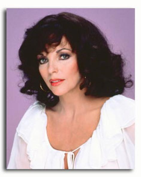 (SS3341858) Joan Collins  Dynasty Movie Photo