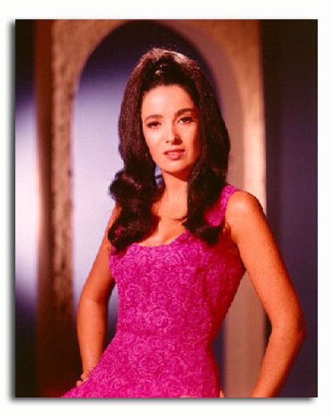 (SS3342092) Linda Cristal Movie Photo