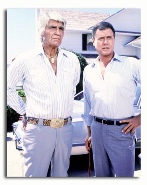 (SS3342326) Cast   Dallas Movie Photo