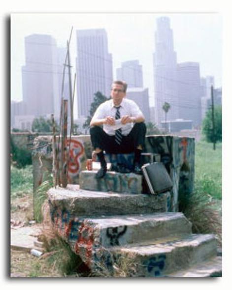 (SS3342755) Michael Douglas  Falling Down Movie Photo