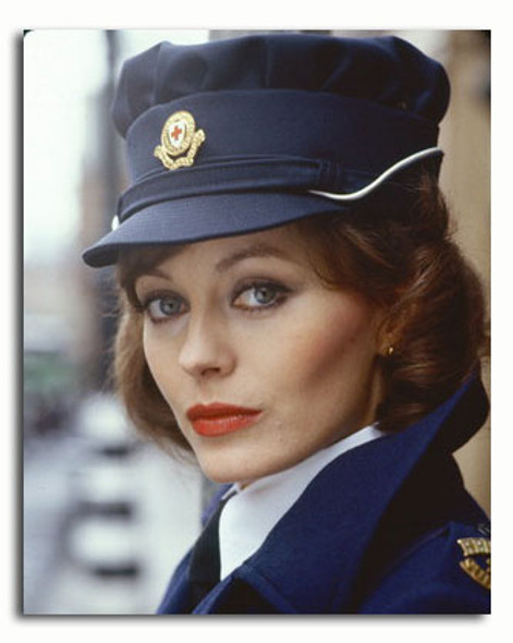 (SS3342807) Lesley-Anne Down Movie Photo