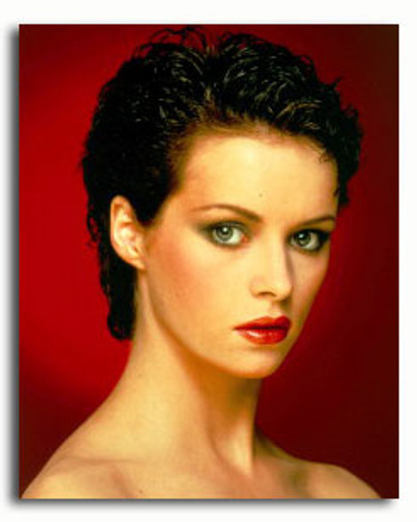 (SS3343028) Sheena Easton Music Photo