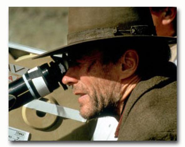 (SS3343080) Clint Eastwood  Unforgiven Movie Photo