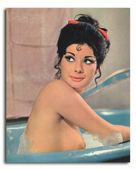 (SS3343418) Edwige Fenech Movie Photo