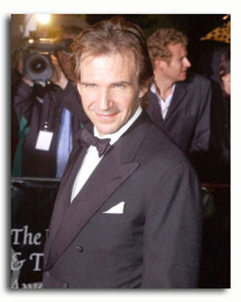 (SS3343431) Ralph Fiennes Movie Photo