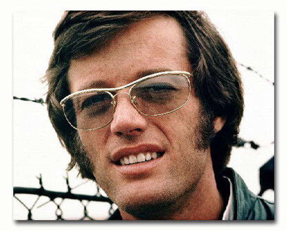 (SS3343457) Peter Fonda  Easy Rider Movie Photo