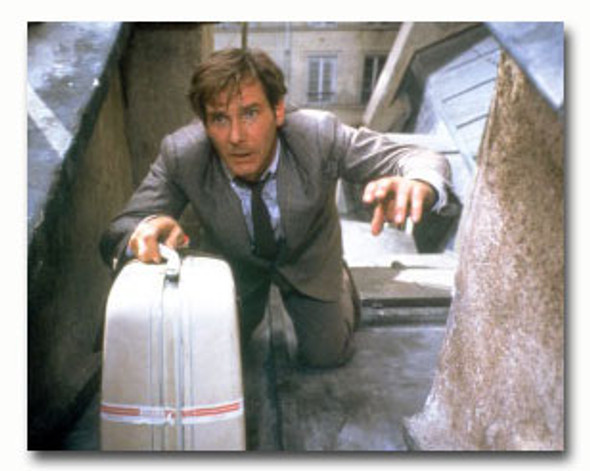 (SS3343496) Harrison Ford Movie Photo
