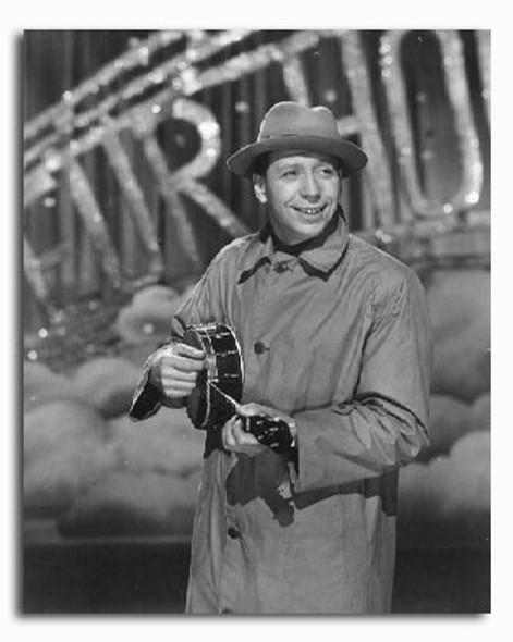 (SS3343730) George Formby Movie Photo