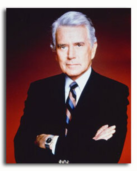 (SS3343743) John Forsythe Movie Photo