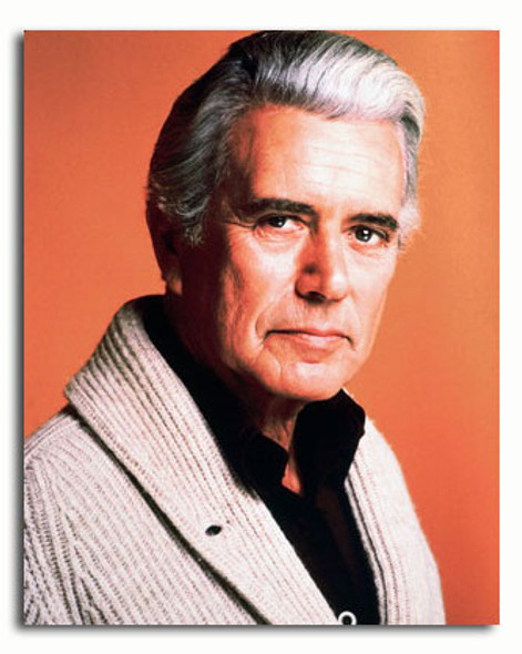 (SS3343756) John Forsythe Movie Photo