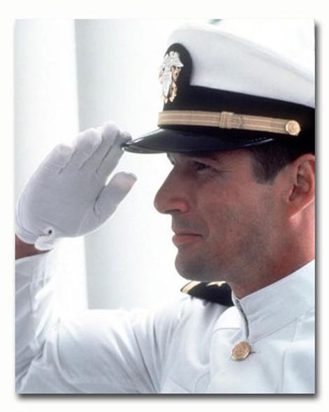 (SS3343925) Richard Gere Movie Photo