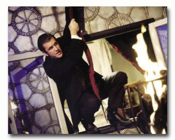 (SS3343977) Mel Gibson Movie Photo