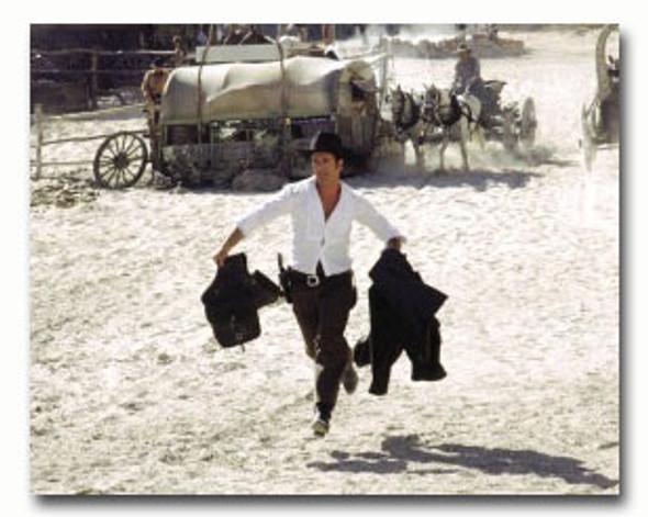 (SS3344016) Mel Gibson Movie Photo