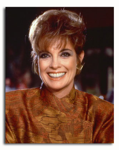 (SS3344081) Linda Gray Movie Photo