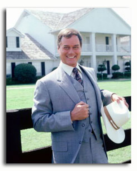 (SS3344146) Larry Hagman Movie Photo