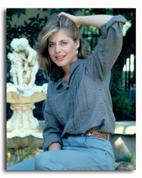 (SS3344211) Linda Hamilton Movie Photo