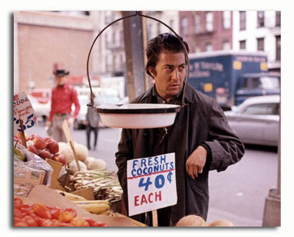 (SS3344367) Dustin Hoffman  Midnight Cowboy Movie Photo