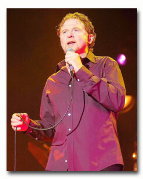 (SS3344393) Mick Hucknall Music Photo