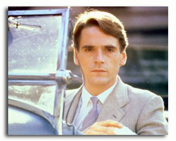 (SS3344666) Jeremy Irons  Brideshead Revisited Movie Photo