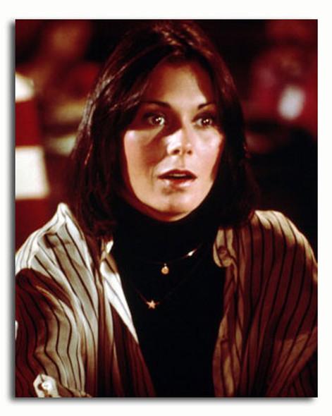 (SS3344705) Kate Jackson  Charlie's Angels Movie Photo