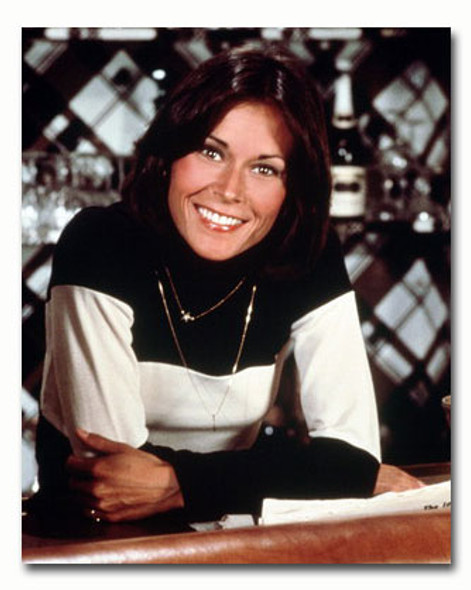 (SS3344731) Kate Jackson  Charlie's Angels Movie Photo