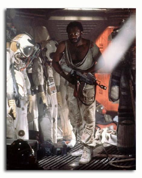 (SS3344913) Yaphet Kotto  Alien Movie Photo
